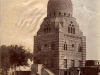 Tombeau de Kalifes (Egypt)