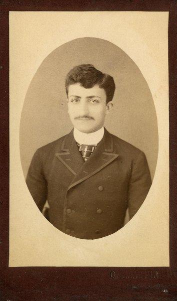 diradour-g-1890s-portrait-of-a-young-man