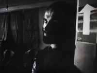 Portrait of Azat Sargsyan