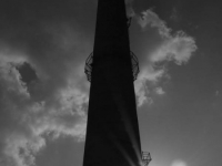 umedian-lilit-rondo-2011
