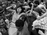 mangasaryan-ruben-1988-unconscious-woman
