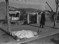 mangasaryan-ruben-1989-from-earthquake-series