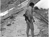 mangasaryan-ruben-1990-92-soldier