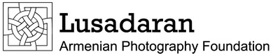Armenian Photography Foundation
